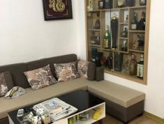 Chính chủ cần bán căn hộ thuộc khu Chính Trị Quốc Gia Hồ Chí Minh , P Nghĩa Tân, Q Cầu Giấy, Hà Nội