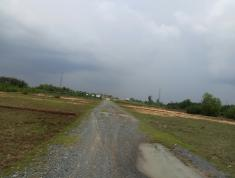 Đất Nhơn Trạch có Thổ Cư Xã Vĩnh Thanh -Phú Đông