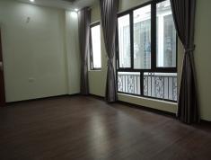 BÁN GẤP nhà 42m2 x5t Phố Xã Đàn, cách phố 10m, Kinh Doanh