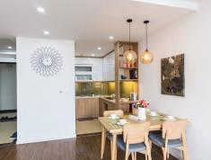 Bán căn góc 3112, 3 phòng ngủ đẹp nhất chung cư HPC Landmark 105 Tố Hữu Hà Đông