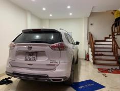 Bán nhà Thanh Xuân, ô tô đỗ, 5 Tầng, Mặt tiền 6,5m