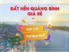 SanDaSea Quảng Bình