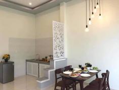 Cơ hội sở hữu homestay đang kinh doanh hiệu quả tại Hai Bà Trưng, P6, Tp Đà Lạt giá 5,5 tỷ