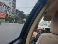 Muốn bán lô đất tại Từ Sơn, Bắc Ninh diện tích 80m2. Sổ đỏ vĩnh viễn
