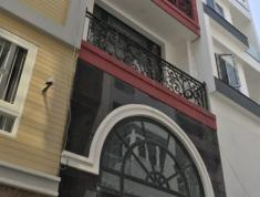 Chính chủ cần cho thuê nhà Đường An Dương Vương, Phường 2, Thành phố Đà Lạt, Lâm Đồng