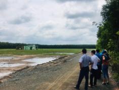 Chính chủ cần bán 2 lô đất xã Tân quan, huyện Hớn Quản, tỉnh Bình Phước