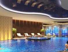 Bán gấp suất ngoại giao căn hộ The Legacy 106 Ngụy Như Kon Tum, chiết khấu cao, hỗ trợ 0% lãi suất
