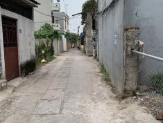 Chính Chủ Cần Bán Nhà 2 Tầng Tại thôn 3, Đông Mỹ, Thanh Trì , Hà Nội