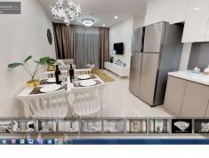 Mua căn hộ chung cư 3 ngủ tại Vinhomes Nam Từ Liêm