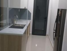 Chính chủ cần bán căn hộ La Astoria, dt 31m2 + lửng 13m2. Giá bán 1tỷ6 tặng toàn bộ nội thất trị giá 135tr. LH: 0917479095