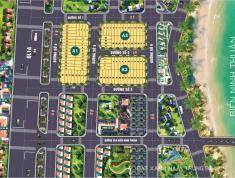 Hé lộ dự án đất nền sổ đỏ biển HOT nhất Việt Nam 2019 Đất nền biển Cà Ná 100% thổ cư