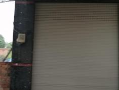 Nhà bán rẻ, đẹp ở ngay, 4 lầu hẻm xe h ơi 5m , Phú Thọ Hòa, Tân Phú, 6.3 tỷ.