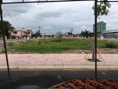 Bán đất tại trung tâm Thị xã Thuận an, Bình dương