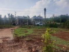 Chính chủ cần bán đất : Vị trí nằm ngay trung tâm UBX Bình Ba, Huyện Châu Đức, tỉnh Bà Rịa Vũng Tàu
