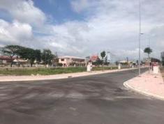 Khu dân cư Điền Phát mặt tiền Dt 743 An Phú Thuận An