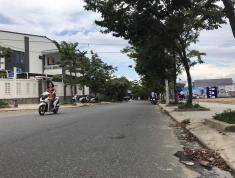 Bán đất mặt tiền đường Lê Đình Kỵ, Cẩm Lệ, Đà Nẵng