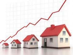 Chính chủ cần cho thuê nhà tại số 4 ngõ 419/18 Lĩnh Nam, Hoàng Mai, Hà Nội.