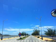 Khu dân cư duy nhất tại Ninh Thuận được cấp sổ đỏ Full thổ cư - Cơ sở hạ tầng hoàn thiện