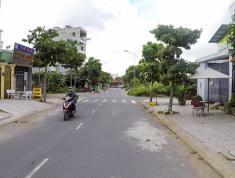 Bán 104m2 Nam Khang Residence giá 43 triệu/m2 rẻ nhất thị trường