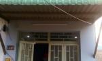 Chính chủ bán nhà 1 trệt 1 lầu, xã Phong Phú, huyện Bình Chánh