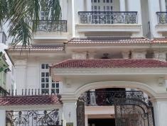 Bán Biệt Thự Siêu Vip tại KDC cao cấp Tấn Trường, Quận 7, Hồ Chí Minh