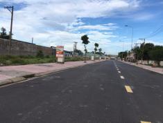 Đất nền giá rẻ, Bán đất khu dân cư Điền Phát, ngay sau VISIP 1
