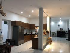 Bán biệt thự có hồ bơi khu Lương Định Của, nhà mới, nội thất đầy đủ. LH 0933786268 Mr Sinh Đinh