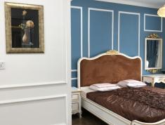 Chủ nhà xinh đẹp cần cho thuê căn 2PN, tại Vista Verde full nội thất cao cấp