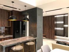Cho thuê căn hộ Duplex tại Dự án Vista Verde, Trực diện hồ bơi, diện tích 150m2, giá 58 Triệu/tháng