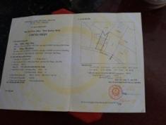 CHÍNH CHỦ CẦN BÁN LÔ ĐẤT ĐẸP TẠI Tại Tổ 3 - Khu Long Thạch - Phường Cẩm Thạch - TP Cẩm Phả - Tỉnh