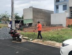 Bán gấp đất thổ cư 69m2 đường TL43,Gò Dưa,Tam Bình,Thủ Đức cạnh chợ đầu mối giá rẻ SHRCCN