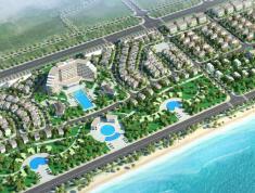 Bán đất dự án Khu du lịch cao cấp Trà Cổ, Móng Cái, Quảng Ninh - LH: 0936.956.888