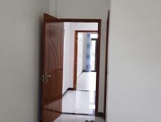 Bán nhà 369 nhà HXH Lê Văn Sỹ, 4x17m, 5 lầu, ở ngay.
