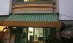 Cần bán nhà tổng DTSD 86m2 tại Quận Bình Tân, Tp. HCM