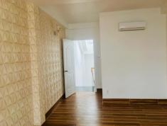 Bán nhà 55m2 - 8 phòng cho thuê đường  Hoàng Văn Thụ , giá 4,3 tỷ