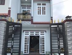 Bán nhà HXH tránh, Trường Sa, Tân Bình, Dt: 51m2 LH:0852265656.