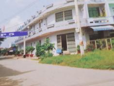 Chính Chủ Bán Đất Nền Liền Kề Nhựt Chánh , huyện Bến Lức , tỉnh Long An