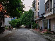 Bán lô đất kinh doanh siêu tốt gần chợ Mỗ Lao 35m2, giá 110tr/m2. LH 0886262889