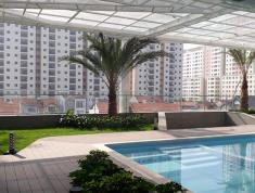 Bán căn hộ De Capella, mặt tiền Lương Định Của. Căn 2PN Giá rẻ hơn chủ đầu tư 600tr.Lh 0918860304