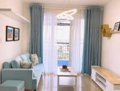Bán căn hộ Thủ Thiêm Star, View biệt thự, tặng NT 83m2, 2pn,2wc, sổ Giá 2,2 tỷ. Lh 0918860304