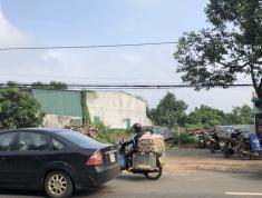 Chính chủ cần bán đất 900m2 tại Đường Quốc Lộ 26, Xã Cư Huê, Huyện Ea Kar, Đắk Lắk