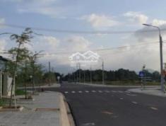 Chính chủ cần bán đất N2.1.11. tại khu dân cư chợ Trạm KĐT Vịnh An Hòa, Núi Thành, Quảng Nam