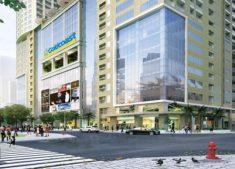 Chính chủ cần bán căn hộ Gold Coast tại Phường Lộc Thọ, TP. Nha Trang, Khánh Hòa