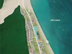 Đất Nền Bãi Biển Xuân Hải Sông Cầu Phú Yên
