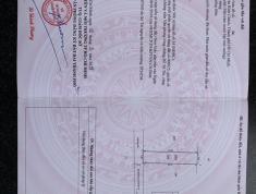 Khu quy hoạch dân cư Vĩnh Lộc A