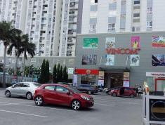 Bán căn hộ Homyland 2, 72m2, 2pn,2wc, tặng NT, Giá 2.150 tỷ có TL. Lh 0918860304