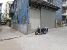 Chính chủ cần bán mảnh đất tại khu đấu giá tổ 11 phường việt hưng Quận Long Biên Hà Nội.