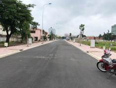 Dự án KDC Điền Phát, Đất mặt tiền đường DT743, An Phú, Thuận An, Bình Dương giá siêu bất ngờ !!!!