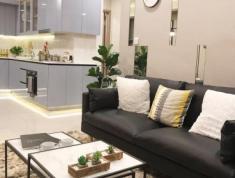 Mua nhà 2 ngủ 1 wc giá tại Vinhomes Smart City Tây Mỗ - Đại Mỗ