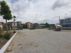 Hiện tại tôi đang có lô đất 80m2 tại Từ Sơn, Bắc Ninh ngay đường Nguyễn Văn Cừ muốn bán